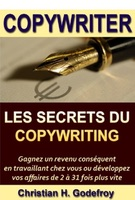 secrets du copywriting